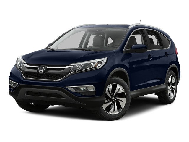 Fresh Honda Crv 2015 Colors