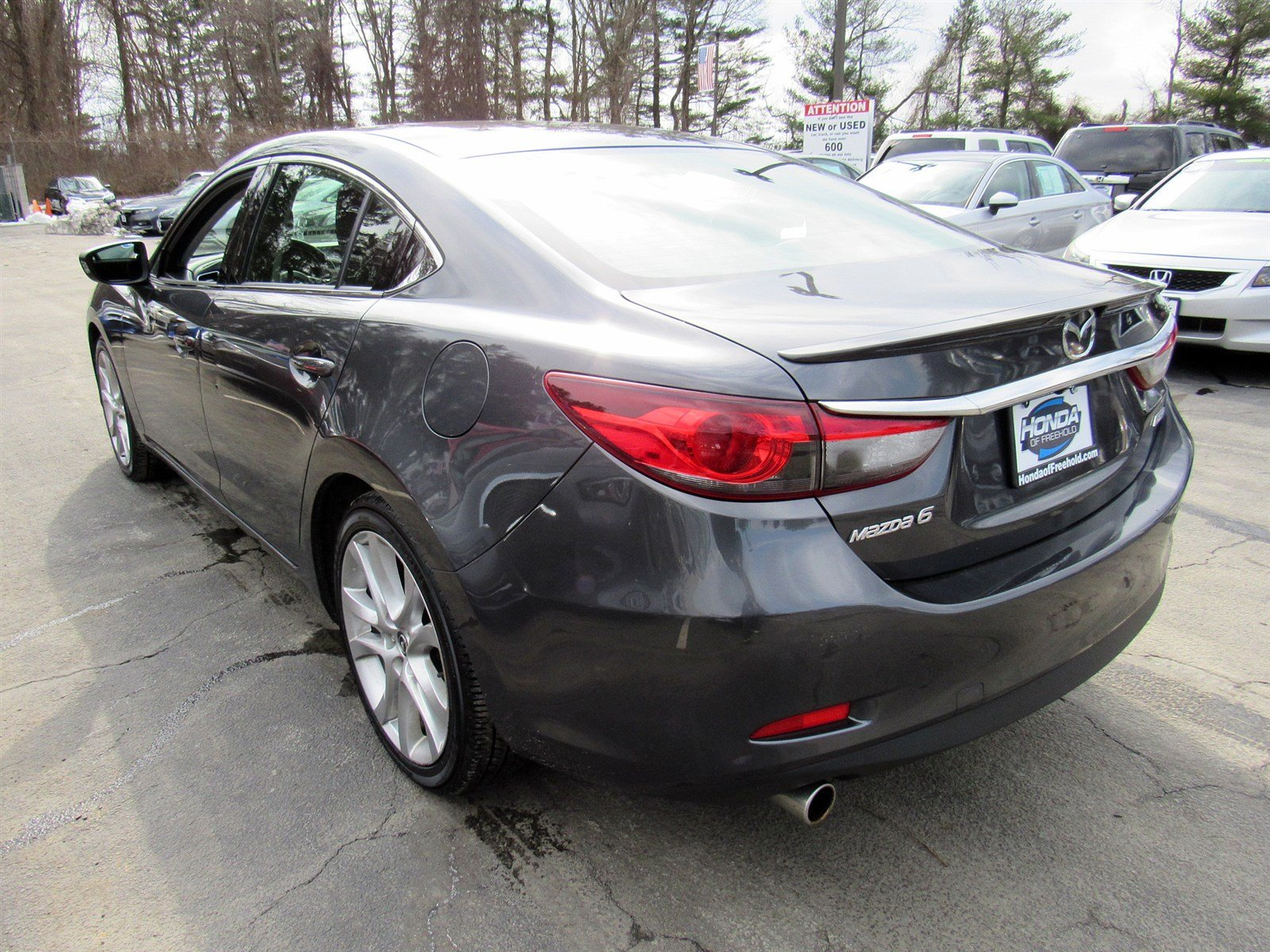 featured freehold in irwin new for mazda vehicles nj cx sale touring htm