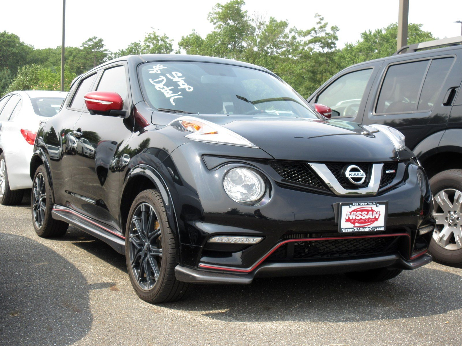 2013 Nissan Juke Sl Owners Manual Recomended Car Wiring Diagram Drive 2015